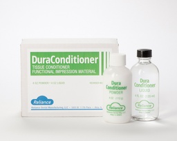 DURA CONDITIONER PACKAGE