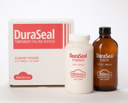 [2709] DURASEAL ECONOMY PACKAGE